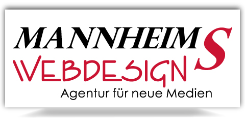 MANNHEIMS-WEBDESIGN IMHOF